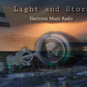 Light and Storm Music