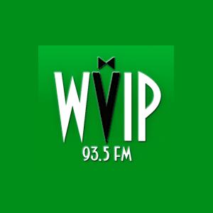 WVIP - WVIP 93 5 FM radio stream - Listen online for free