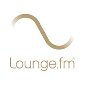 Lounge FM 100% Austria
