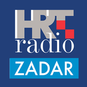 HR Radio Zadar