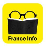 France Info A Livre Ouvert Listen Online