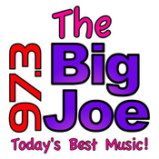 IJOE - 97.3 The Big Joe