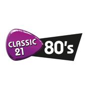 Classic 21 80's