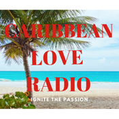 Caribbean Love Radio