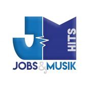 Jobs & Musik Hits