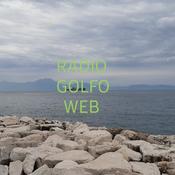 radiogolfoweb