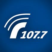 Auvergne - Vallée du Rhône   107.7 Radio VINCI Autoroutes   Lyon - Valence - Marseille