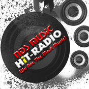 nds-musicag-hitradio
