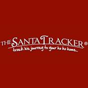 The Northpole Radio - Santatracker