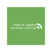 radio-sanktingbert