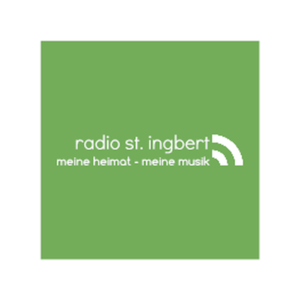 106.1 KISS FM Music - Recently Played Songs | 106.1 KISS FM