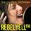 rebel-yell-fm