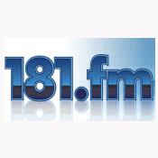 181.fm - Christmas Mix