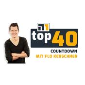Hit Radio N1 - Top40 Countdown