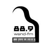 WSND 88.9 FM / Reggae Street