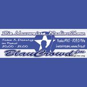 BlauCrowd FM