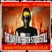 PT Cruiser Radio
