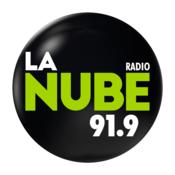 Radio La Nube 91.9 FM