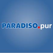 PARADISO.pur