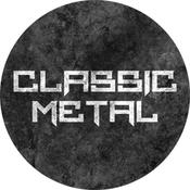 OpenFM - Classic Metal
