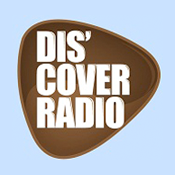 Dis\' Cover Radio