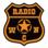 WCN Radio