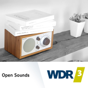 WDR 3 Open Sounds