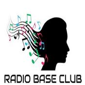 Radio-Baseclub