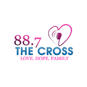 KBMQ - The Cross 88.7 FM
