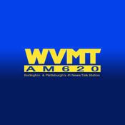 WVMT - Newstalk 620 AM