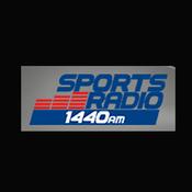 WGLD - Sports Radio 1440