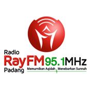 Ray FM 95.1