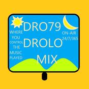 DRO79 Drolo Mix