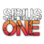 sirius-one