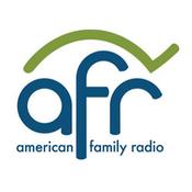 WAZD - American Family Radio 88.1 FM
