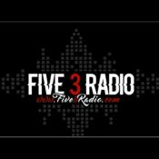 five3radio.com