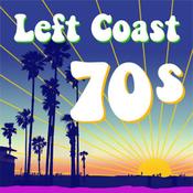 Left Coast 70\'s (Soma FM)