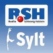 R.SH auf Sylt
