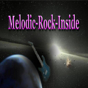 melodic-rock-inside