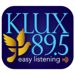 KLUX 89 5 FM radio stream - Listen online for free