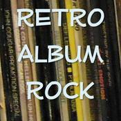 Retro Album Rock