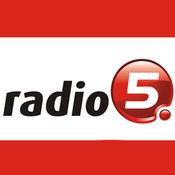 Radio 5 Ełk