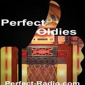 Perfect Oldies