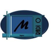 Multimpactos Radio Digital