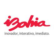 Radio Bahia 88.7 FM