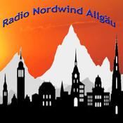 radio-nordwind