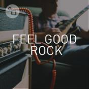Feel Good Rock