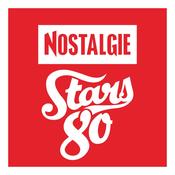 Nostalgie Stars 80