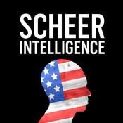 KCRW Scheer Intelligence