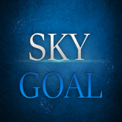 skygoalfm